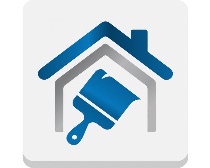 wasserstoffperoxid gegen schimmel 8 sofortma nahmen gegen schimmel in der wohnung haushalt. Black Bedroom Furniture Sets. Home Design Ideas