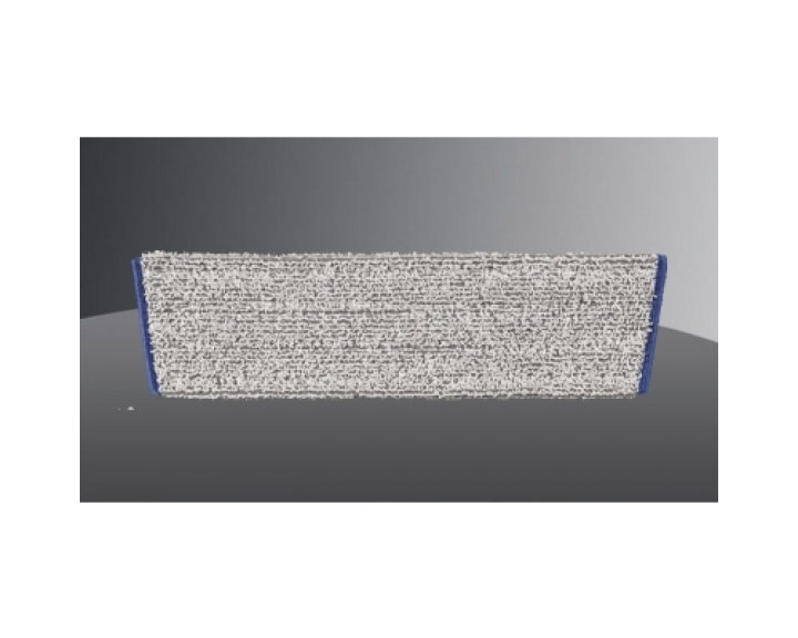 Microfasermopbezug Platinum