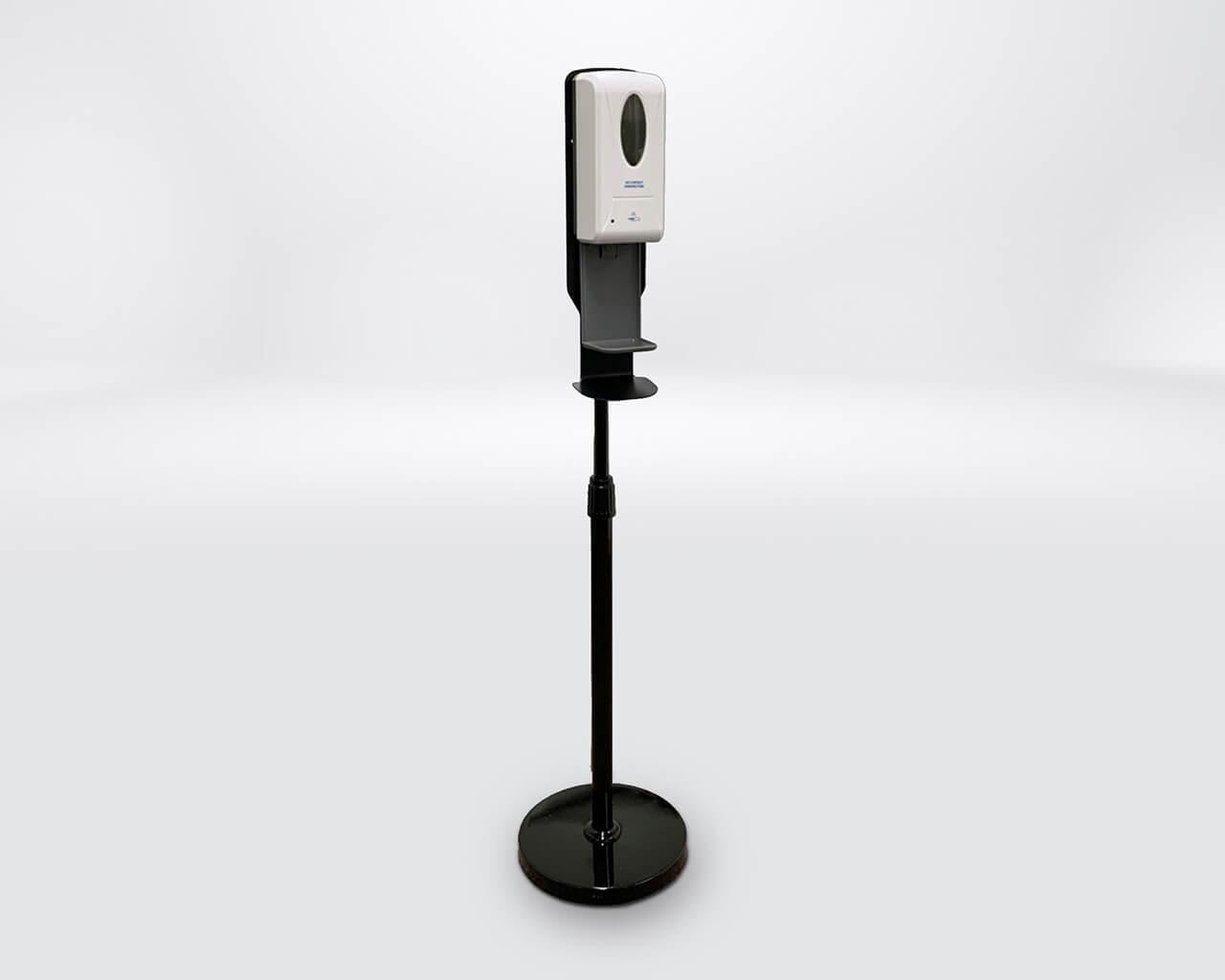 SSP-1000 (Ständermodell)