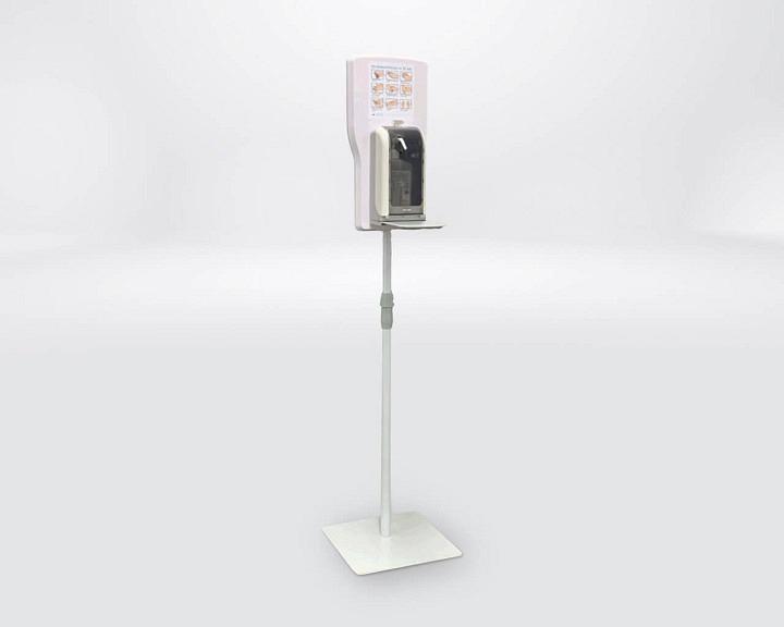 GUD-1000 Sensorspender mit Ständer